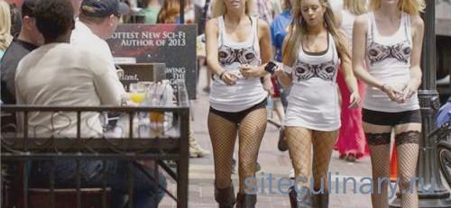 Проститутки в Краснослободске возле ж/д вокзала