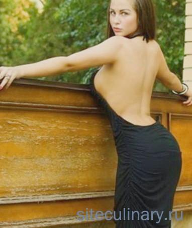 Проверенная проститутка Лилечка