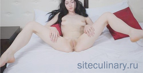 Проститутка Алехандра real
