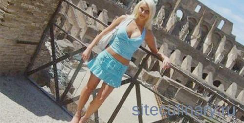Проститутка Руся фото без ретуши