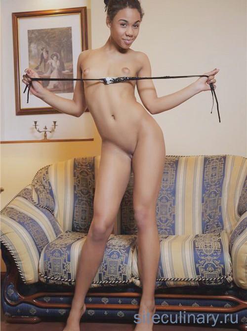 Девушка проститутка Заррина реал фото
