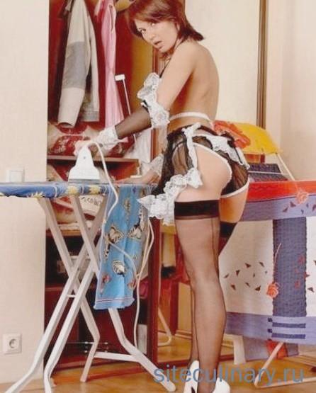 Проститутки на дорогах Воркуты на 1 ч