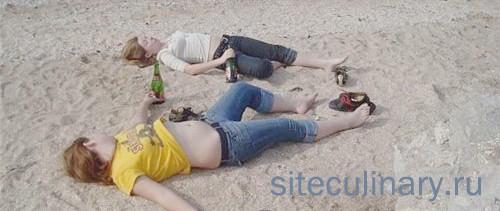 Проверенно классные девочки в Славгороде