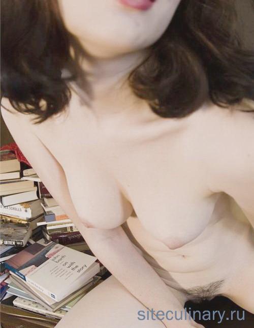 Проститутки-азиатки в Миллерово