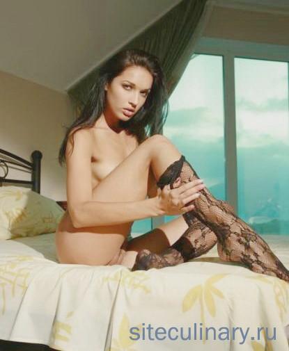 Девушка проститутка Зоюня фото мои