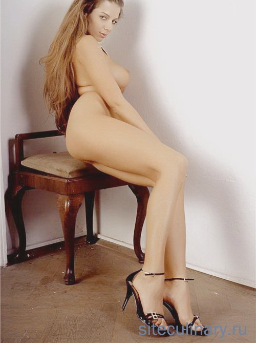 Тонизирующий массаж Лиды.