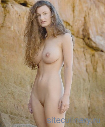 Проститутки в Радивилове (отклики) за 45
