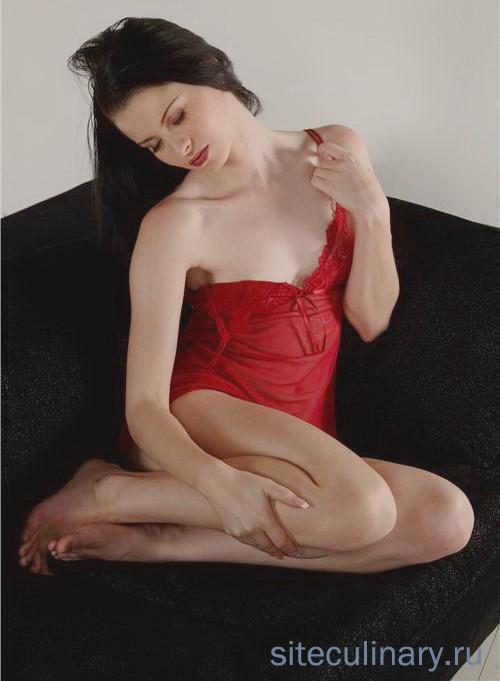 Проститутки-индивидуалки в Слободзее за четыресто