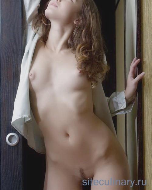 Проститутки-азиатки Каменца на полчаса