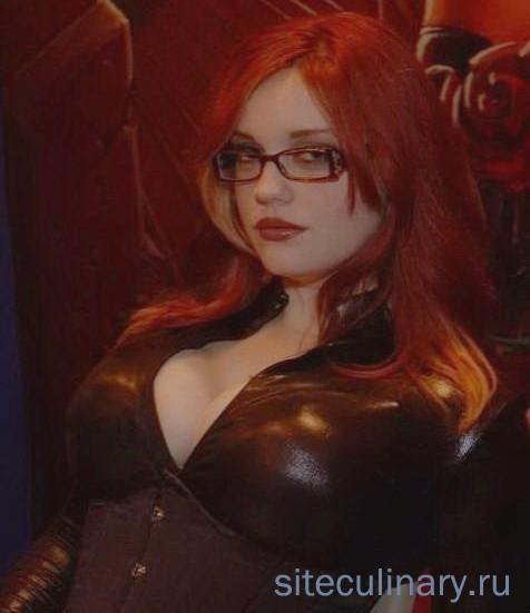 Реальная проститутка Шахана 29