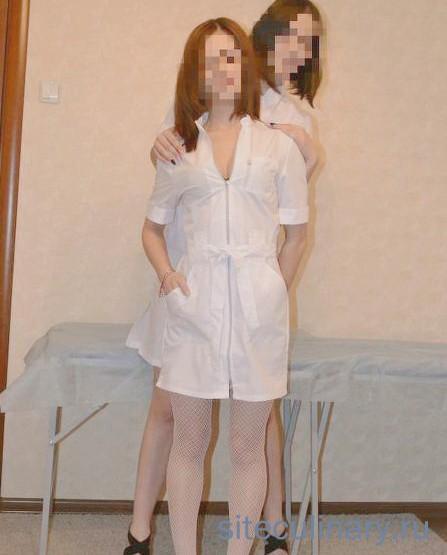Девушка путана РИММА фото 100%