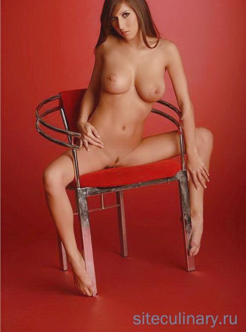 Девушка проститутка Динеке33