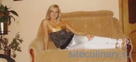 Проверенная проститутка Теся фото 100%
