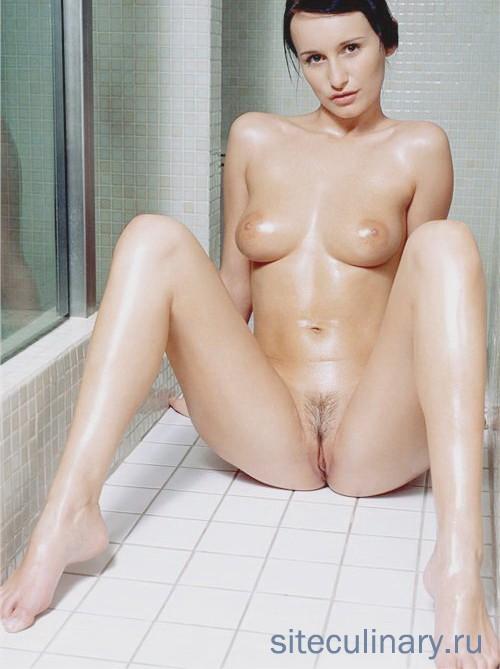 Девушка проститутка Аалия