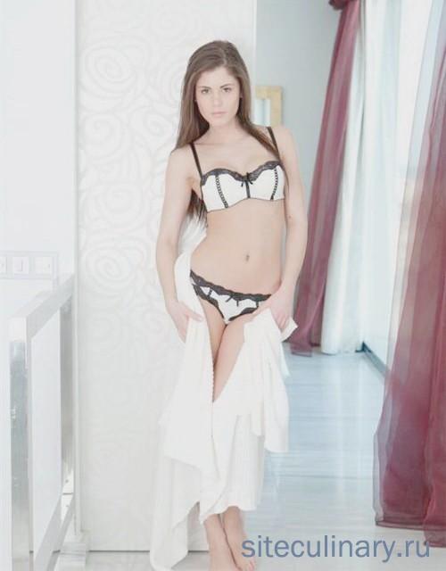 Проститутки в Ивано-Франковске на дому на 2 ч