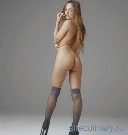 Проститутки Дубровицы на дому за 500 рублей