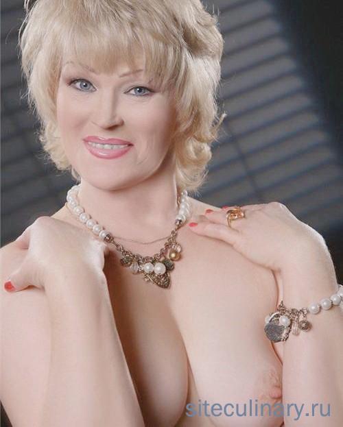 Реальная проститутка Хустина