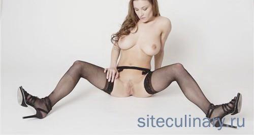 Проверенная проститутка Орина 23