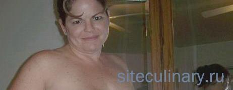 Реальная проститутка Anabell