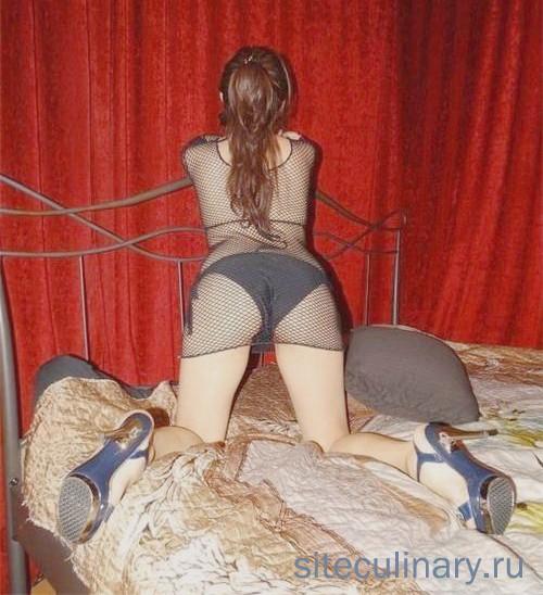 Проститутка Веруша ВИП