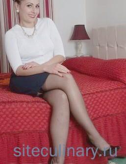 Элитные девушки Радивилова