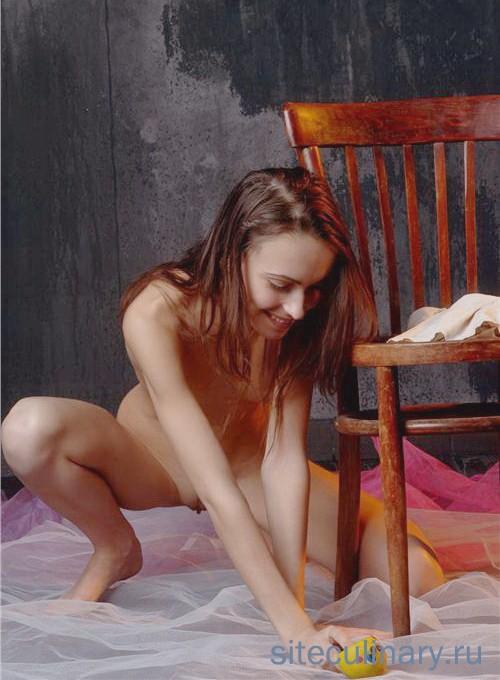 Проститутки в Ростове-на-Дону (лесби-шоу откровенное)