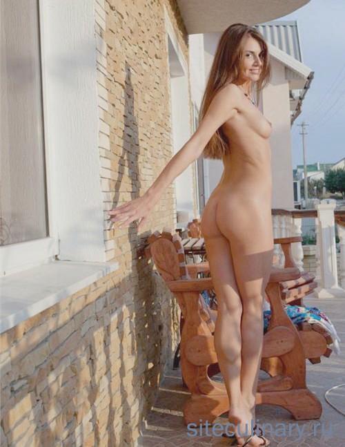 Комментарии о проститутках Мстиславля.