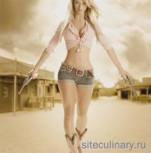 Проститутки-негритянки в Гремячинске