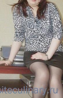 Проститутки со страпоном в Марьиной Горке