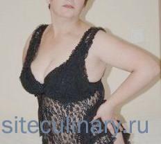 Проститутки Железногорска с анкетами