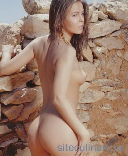 Найти проститутку в Алуште