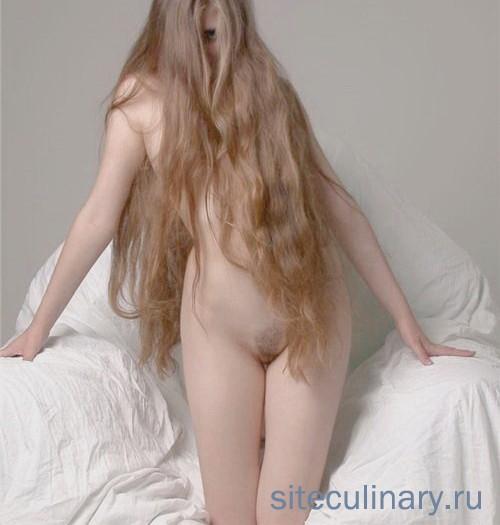 Проститутки в Нижнеудинске с фото