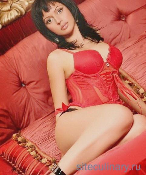 Реальная проститутка Ляна52