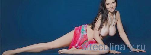 Реальная проститутка Твикс фото без ретуши