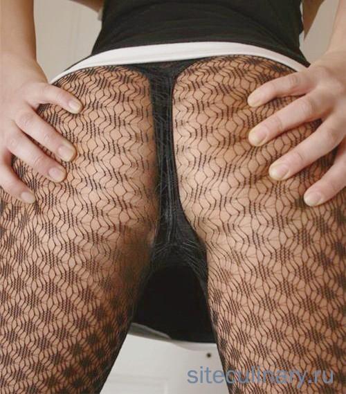 Проститутки-индивидуалки в Казатине
