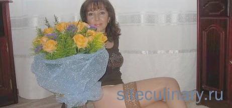 Проститутки Докучаевска с реальными фото за тысячу