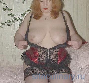 Проститутки Одессы недорого на полчаса