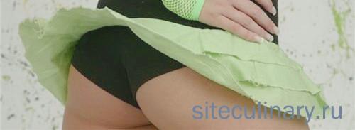 Толстые проститутки в Тырныаузе