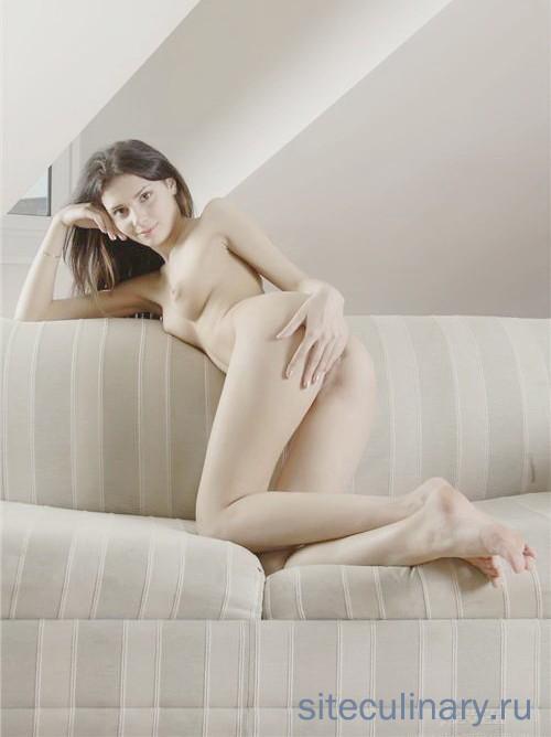 Проститутки Красилова с фото за триста