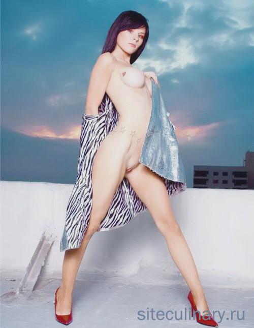 Проверенная проститутка Зофья фото без ретуши
