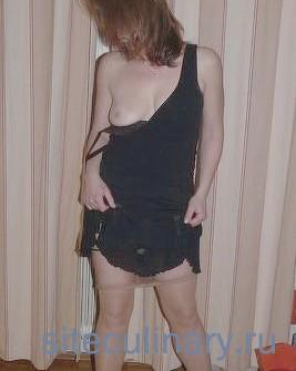 Вип-проститутки Криково от 400 руб
