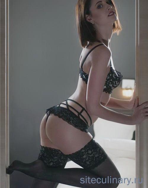 Проститутки Сватово с видео