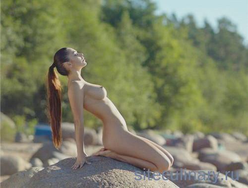 Проститутки Инсара (секс в одежде) на 2 часа