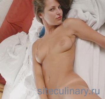 Проститутки в Комсомольске (18 -летние) от 400 р