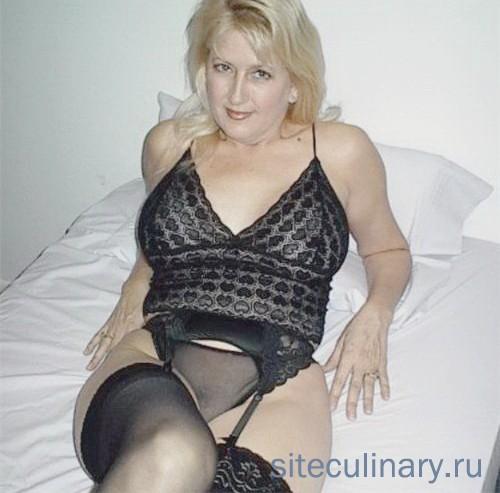 Проверенная проститутка Биатрисса фото 100%