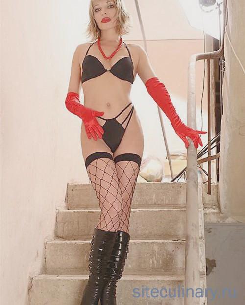 Вип-проститутки Дзержинска без посредников